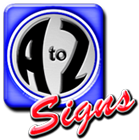 Houston Sign Company | Tel: (713) 645-4527