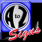 Houston Sign Company | Tel: (713) 645-4527
