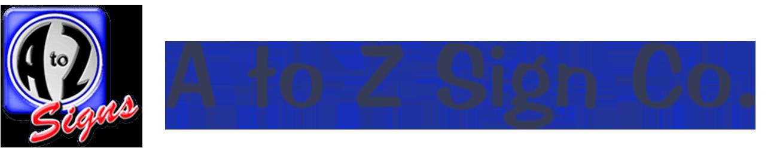 Logo Hover